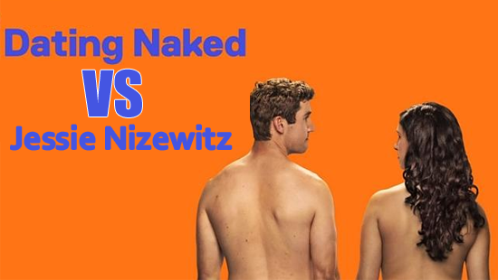 """Shocker: """"Dating Naked"""" Contestant Loses Lawsuit Over Uncensored Images"""