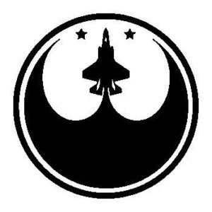 Image of Red Squadron trademark