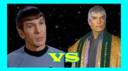 Star Trek v. Axanar