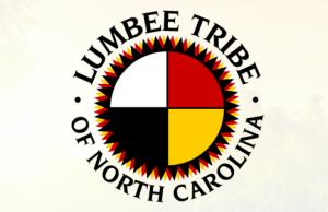 Image of Lumbee Tribe Trademark