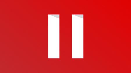 Image of YouTube