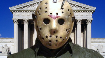 Image of Jason copyright