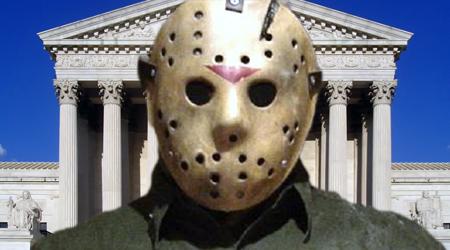 Image of Jason copyright