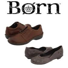 Image of Born Shoes