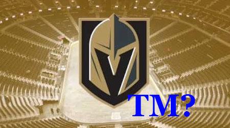 Image of Las Vegas Golden Knights