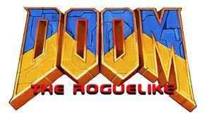 Image of DoomRL