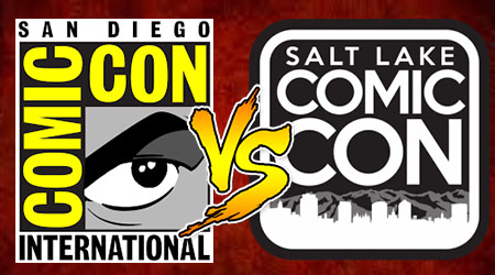 Image of SDCC Trademark