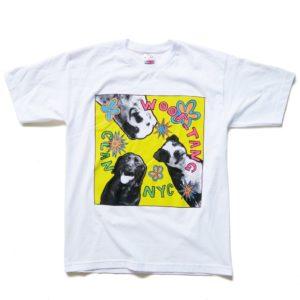 Image of Woof-Tang Clan