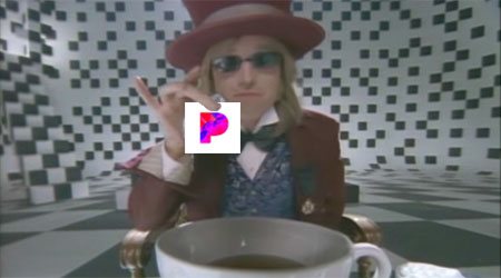 Record Company Sues Pandora for Displaying Song Lyrics